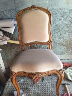 tapissier rempailleur yvelines 78 val d 39 oise 95 paris mr depasse cannage restauration chaise. Black Bedroom Furniture Sets. Home Design Ideas